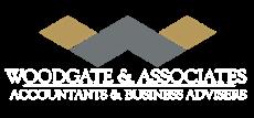 Woodgate & Associates